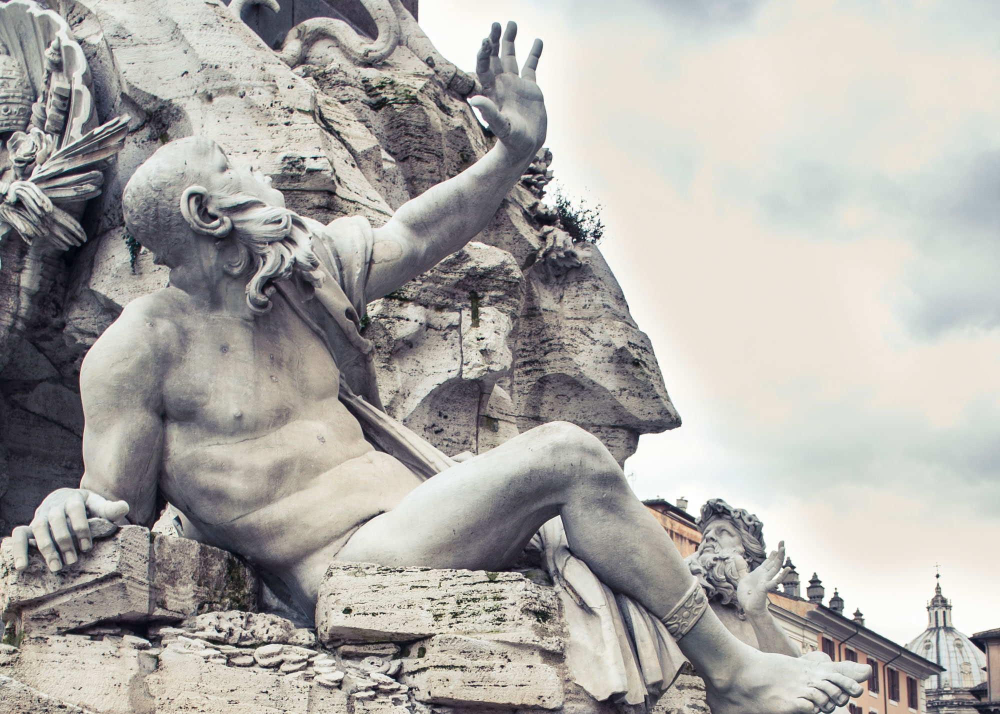 Foto Piazza Navona